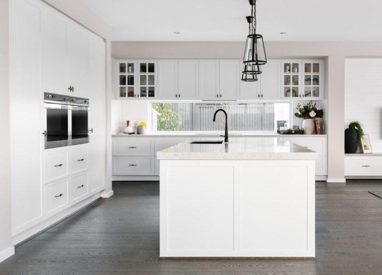 colori-cucine-moderne-6