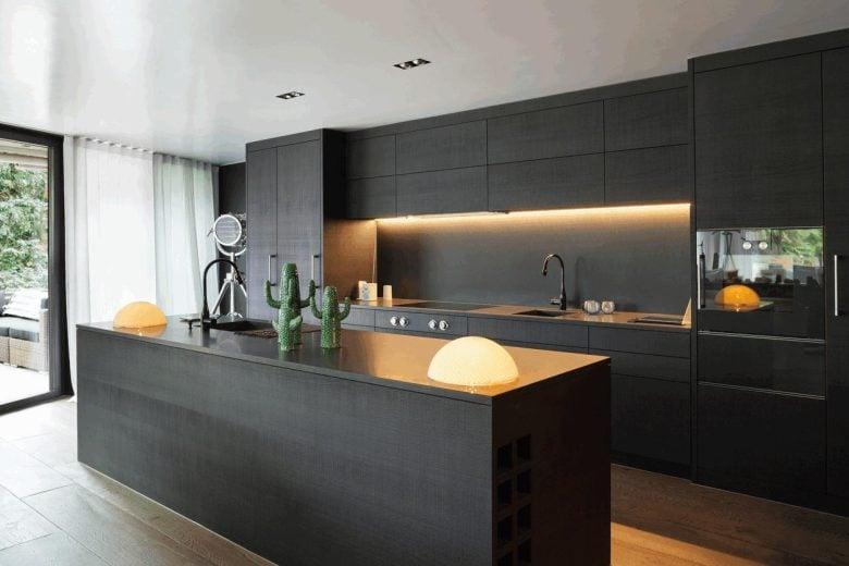colori-cucine-moderne-7