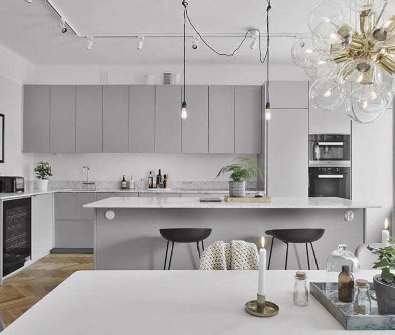 colori-cucine-moderne-8