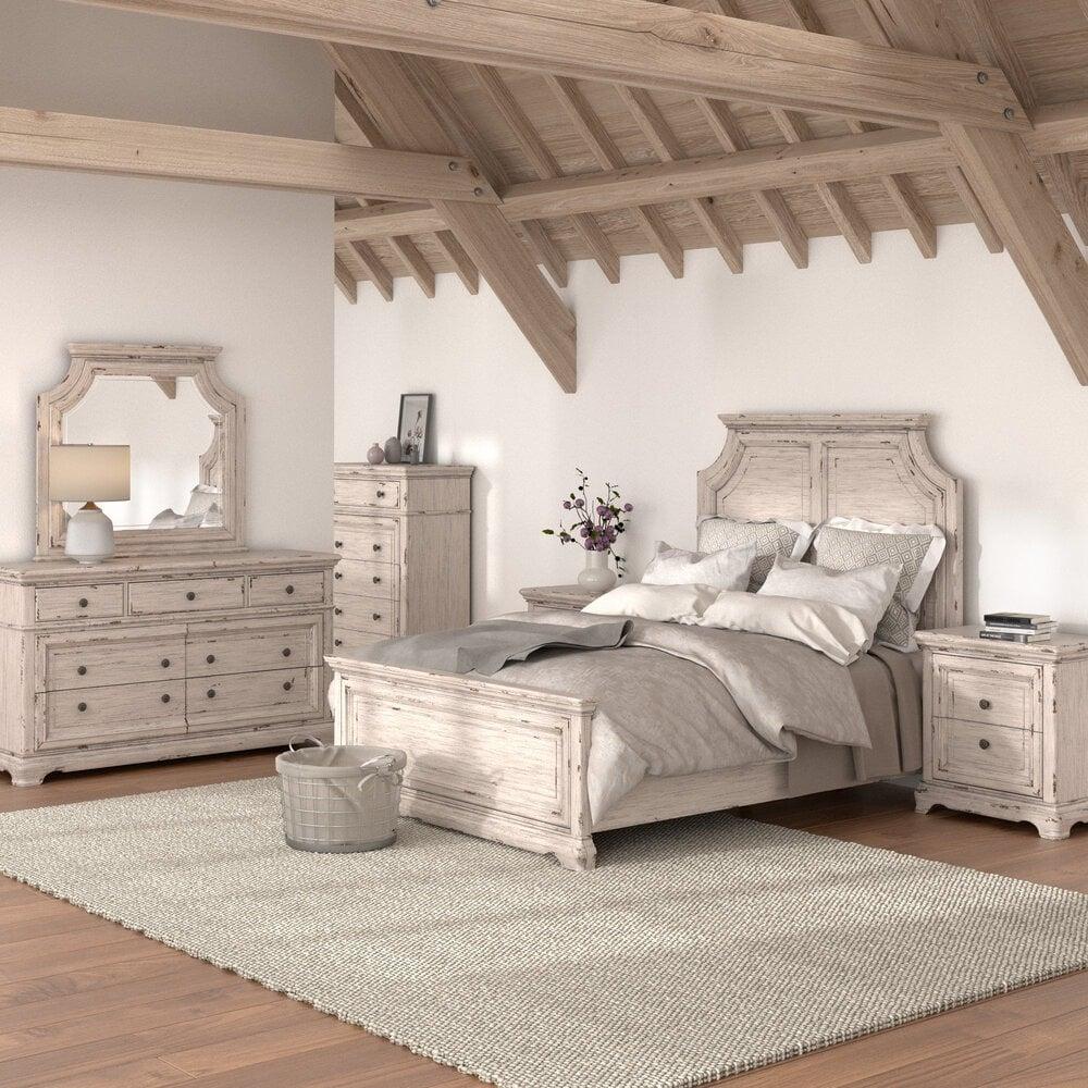 colori-eleganti-camera-da-letto-1