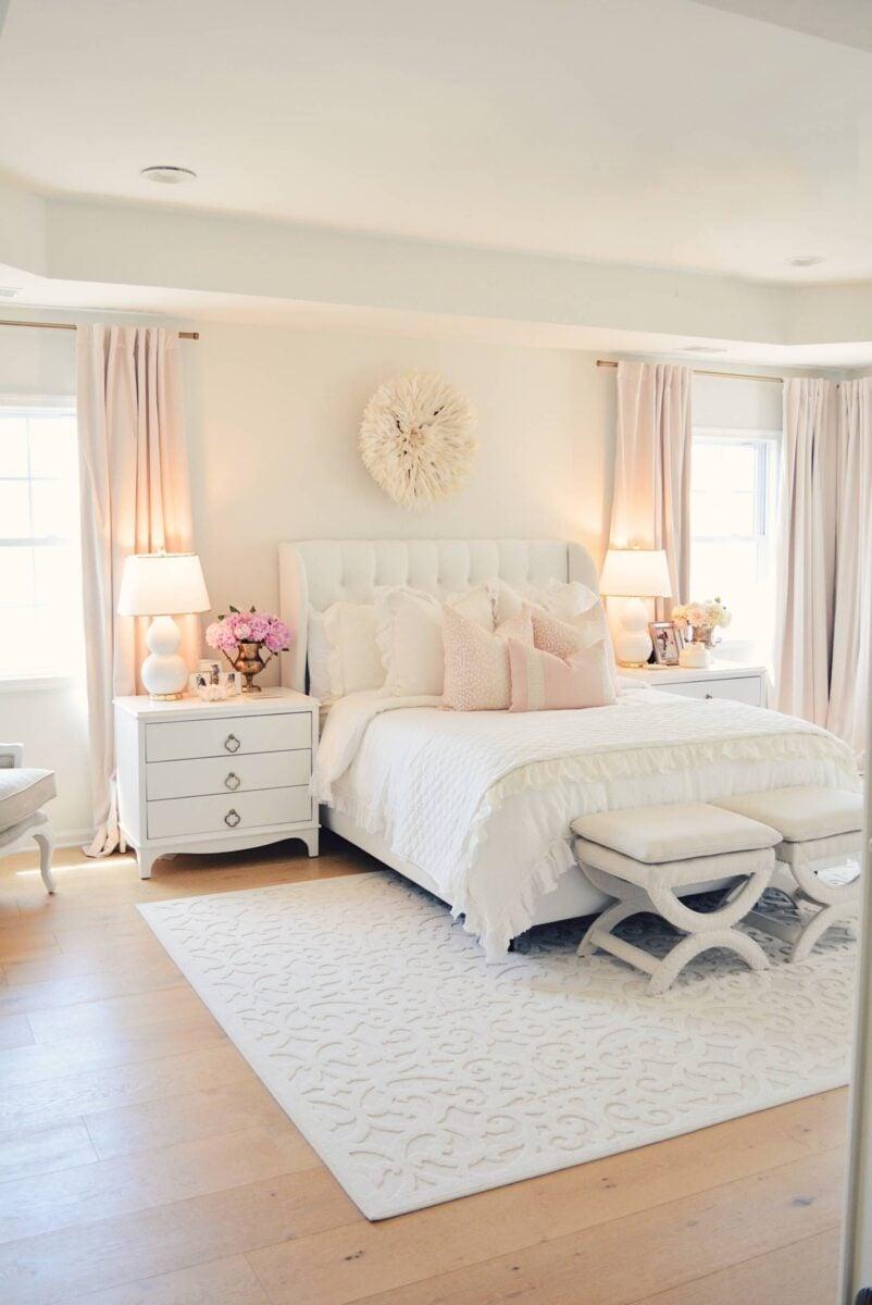 colori-eleganti-camera-da-letto-10
