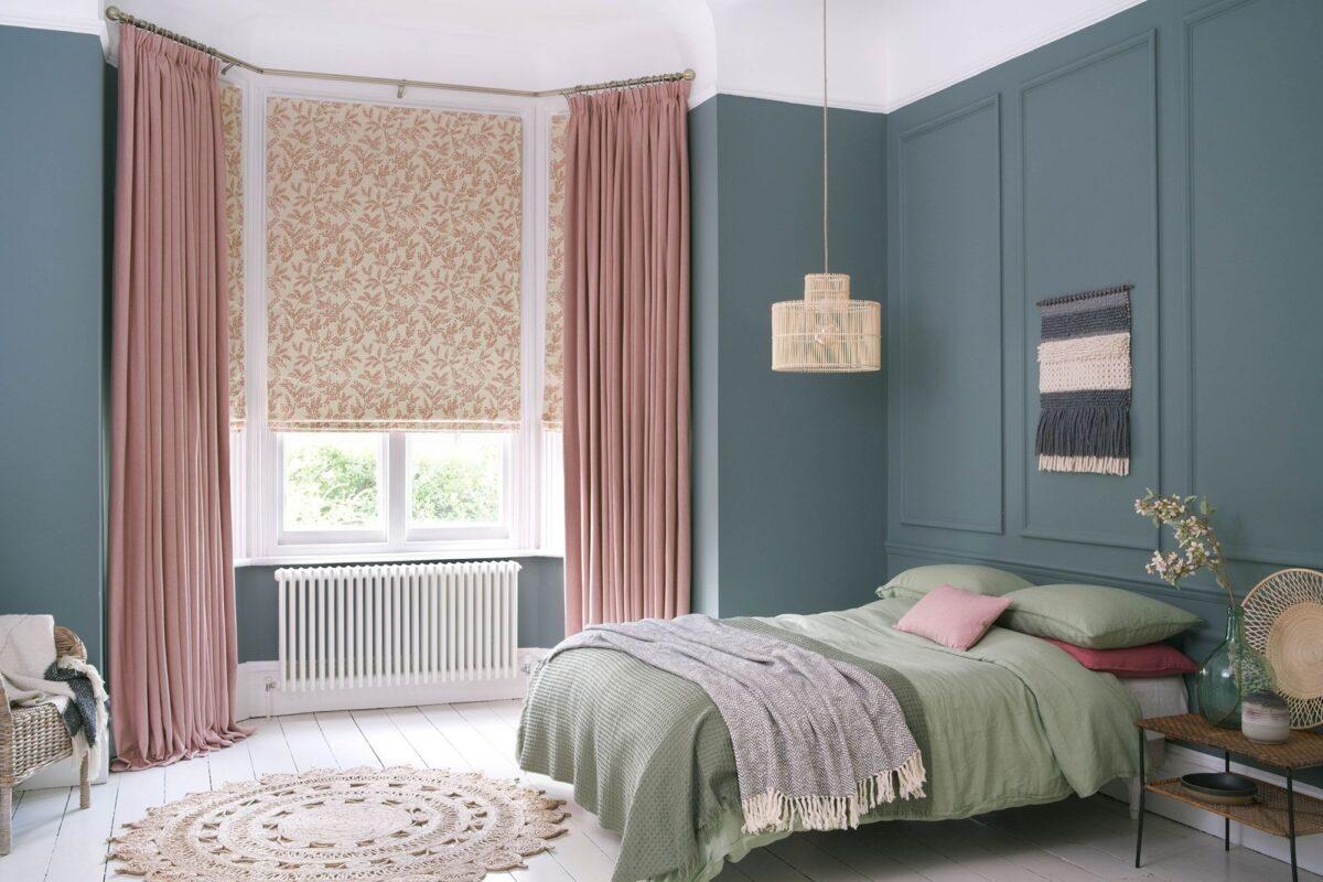colori-eleganti-camera-da-letto-3