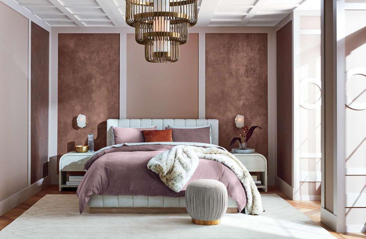 colori-eleganti-camera-da-letto-7
