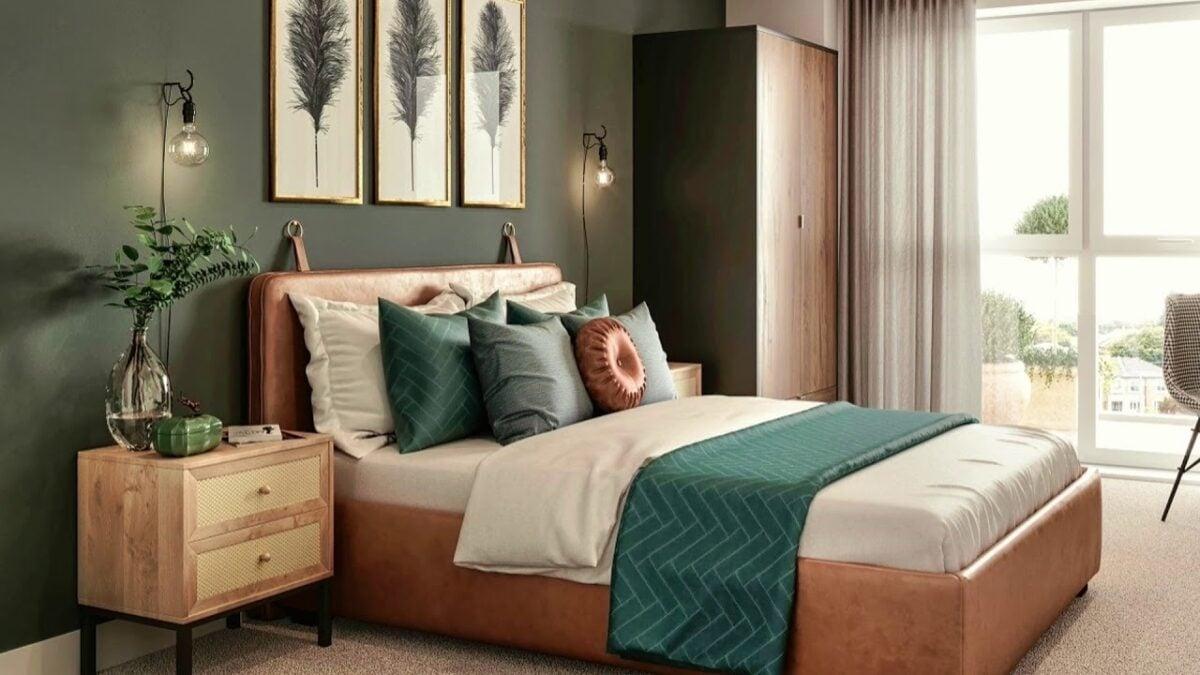 colori-eleganti-camera-da-letto-8