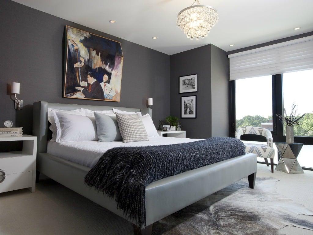 colori-eleganti-camera-da-letto-9