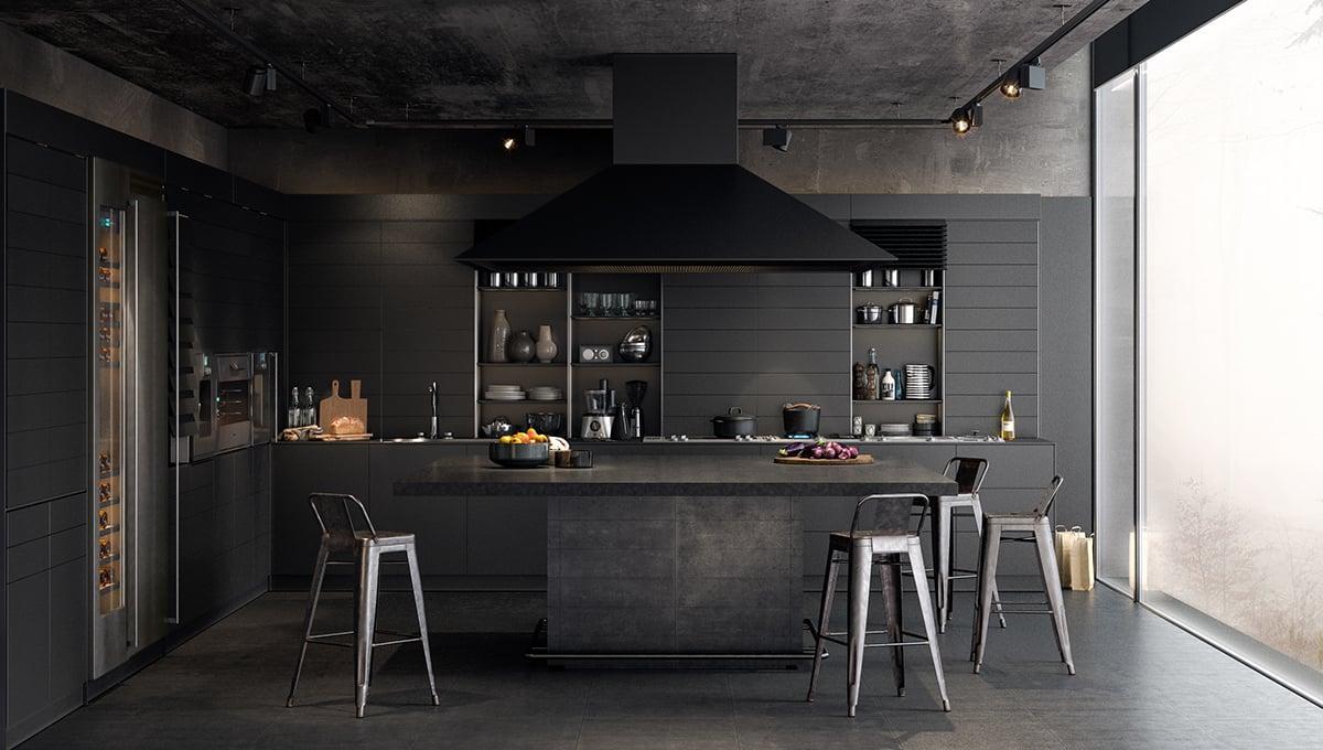 colori-eleganti-cucina-11