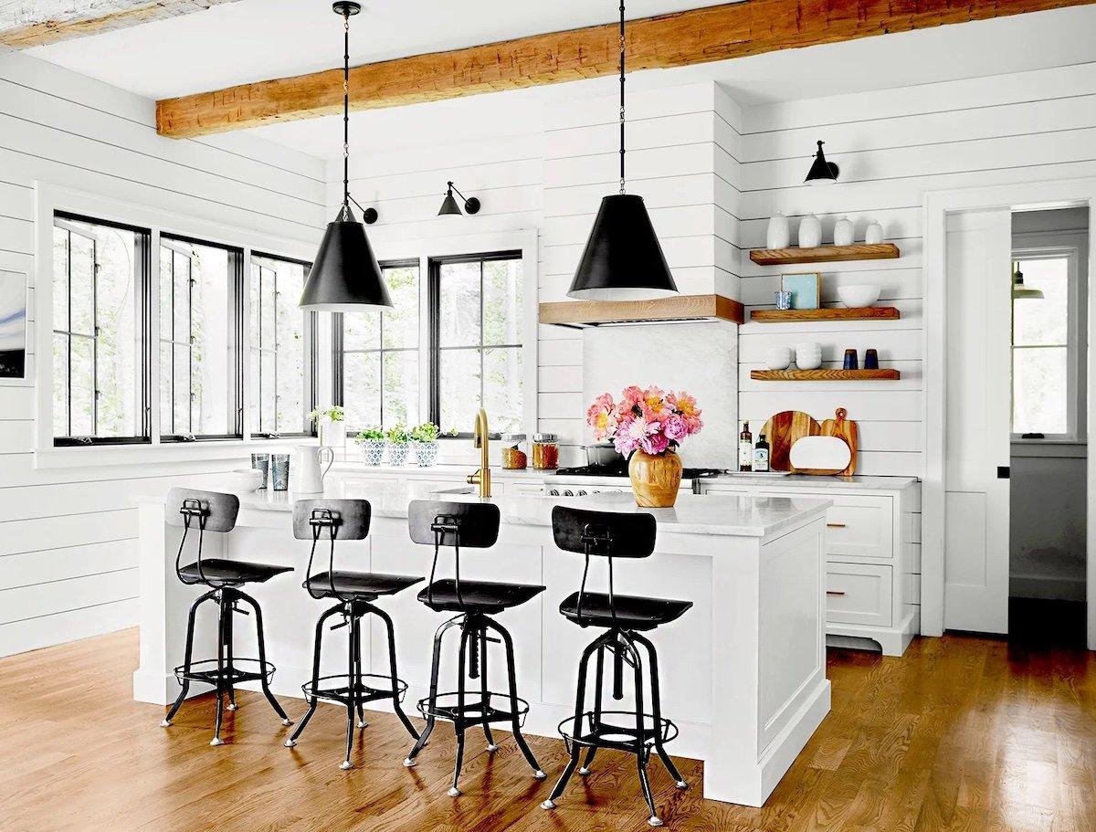colori-eleganti-cucina-12