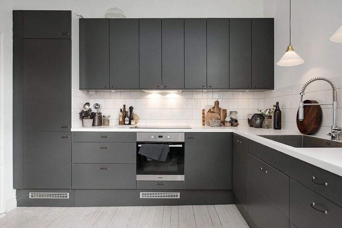 colori-eleganti-cucina-22