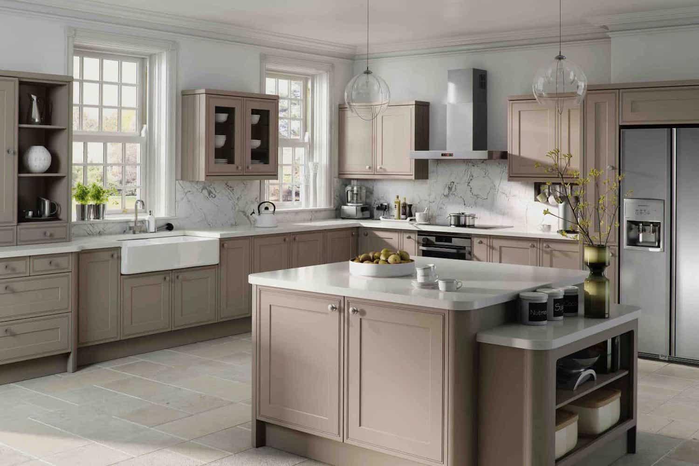 colori-eleganti-cucina-31