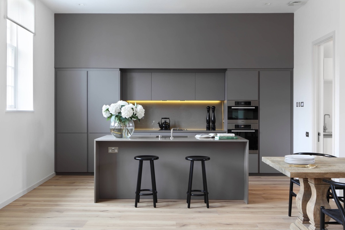 colori-eleganti-cucina-5