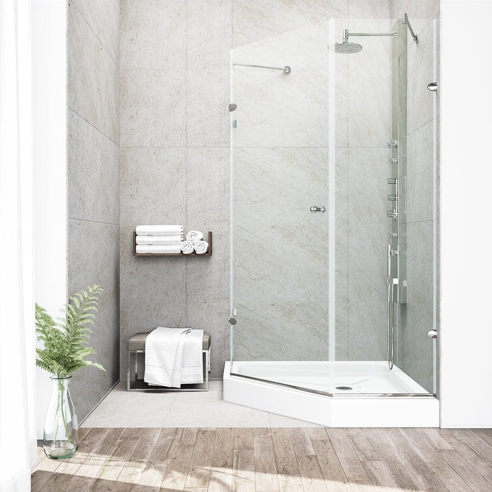 come-impermeabilizzare-la-doccia 13