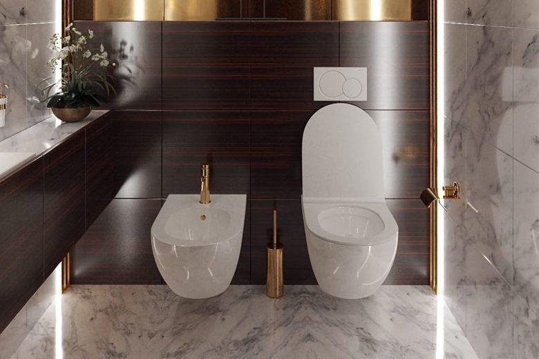 come-posizionare-i-sanitari-in-un-bagno-piccolo-3