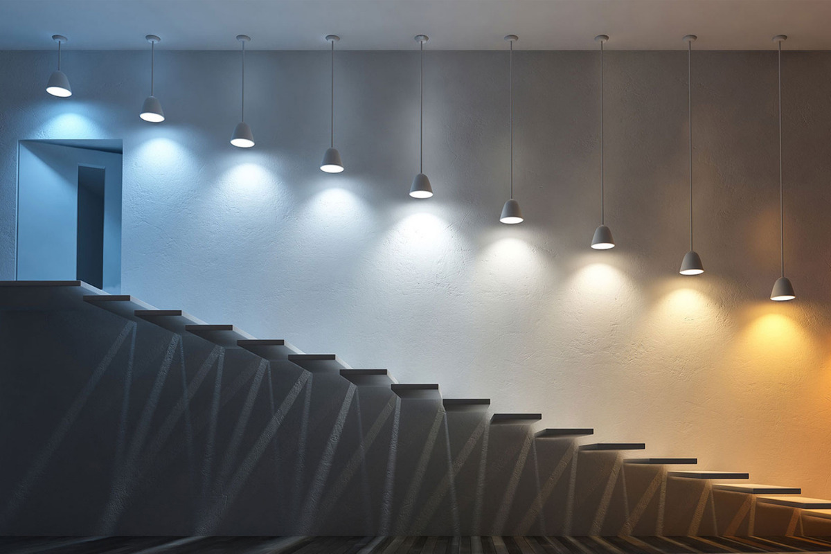 come-progettare-illuminazione-dell'ingresso-12.jpg