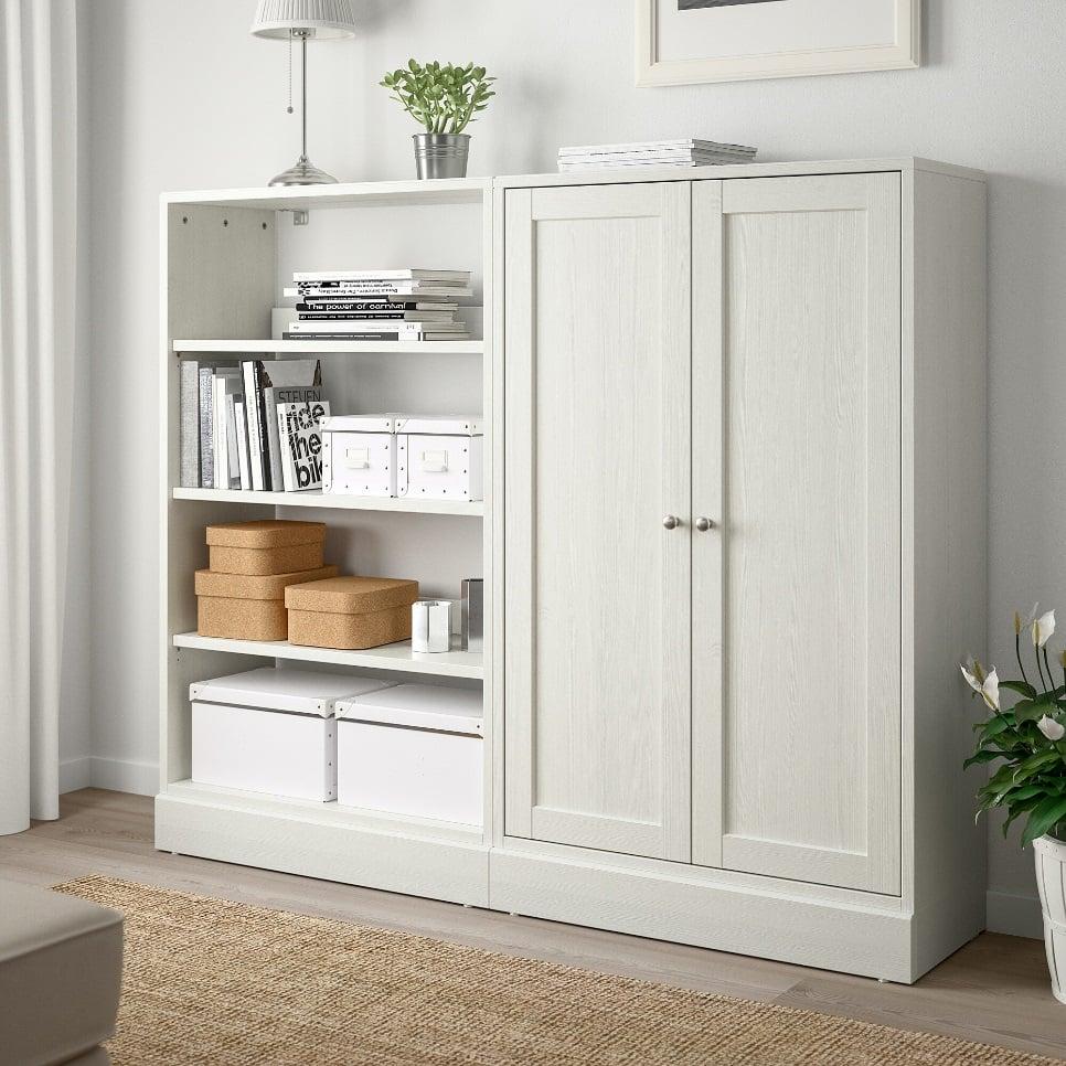 Come smontare mobili IKEA: guida
