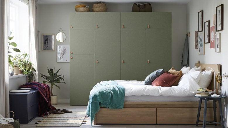come-smontare-mobili-IKEA-guida-3