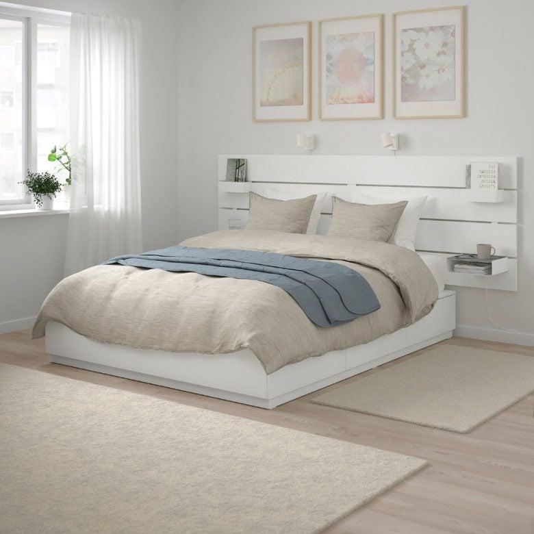 come-smontare-mobili-IKEA-guida-4