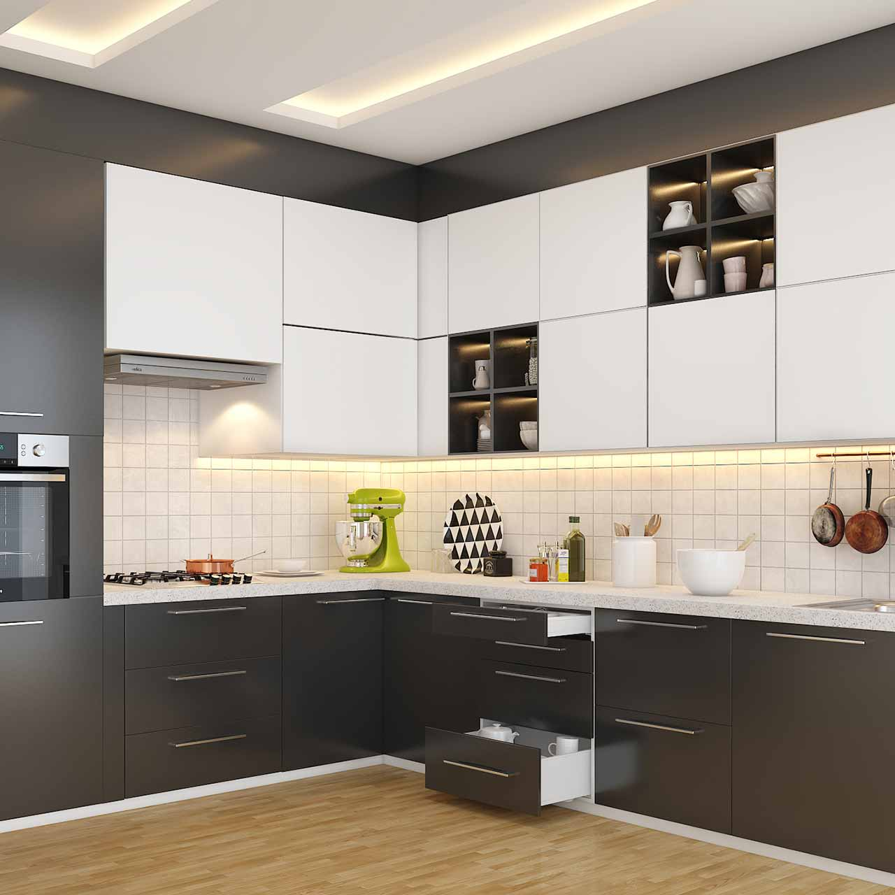 cucina-moderna-come-disporre-i-mobili-16