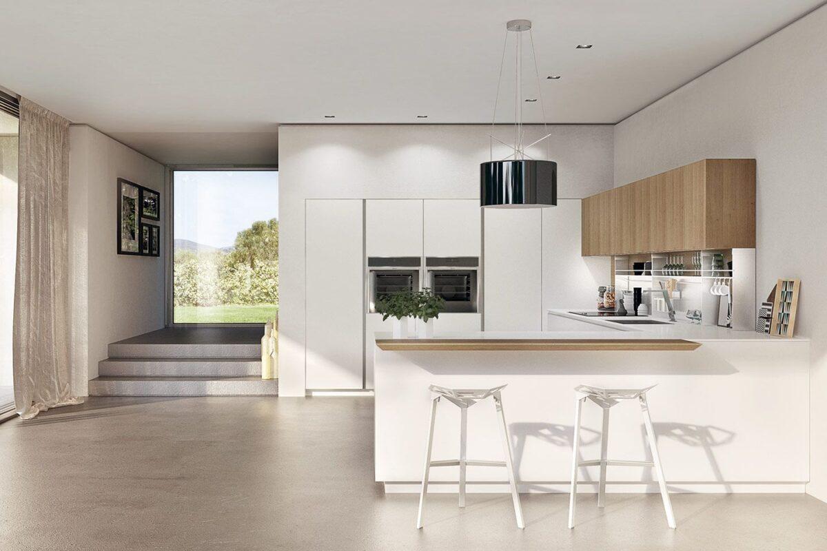 cucina-moderna-come-disporre-i-mobili-19