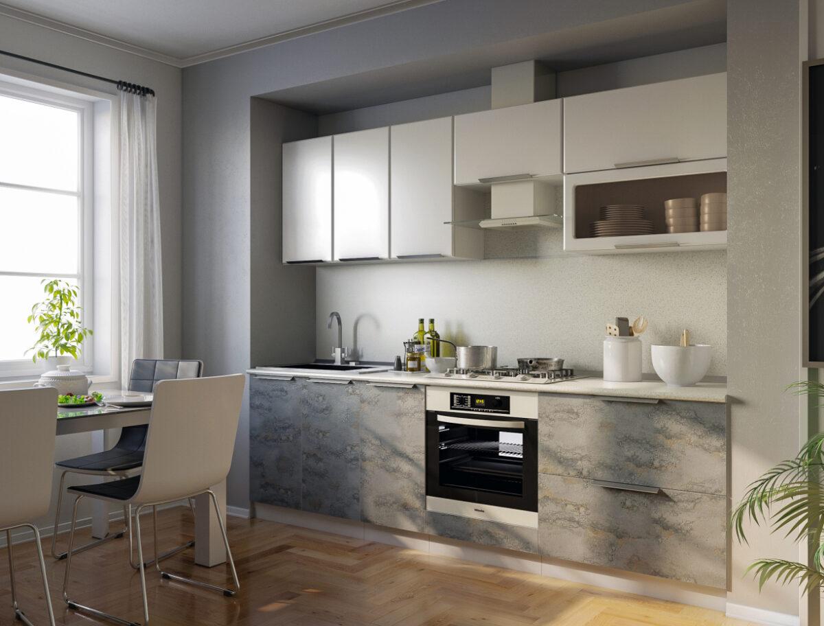cucina-moderna-come-disporre-i-mobili-2