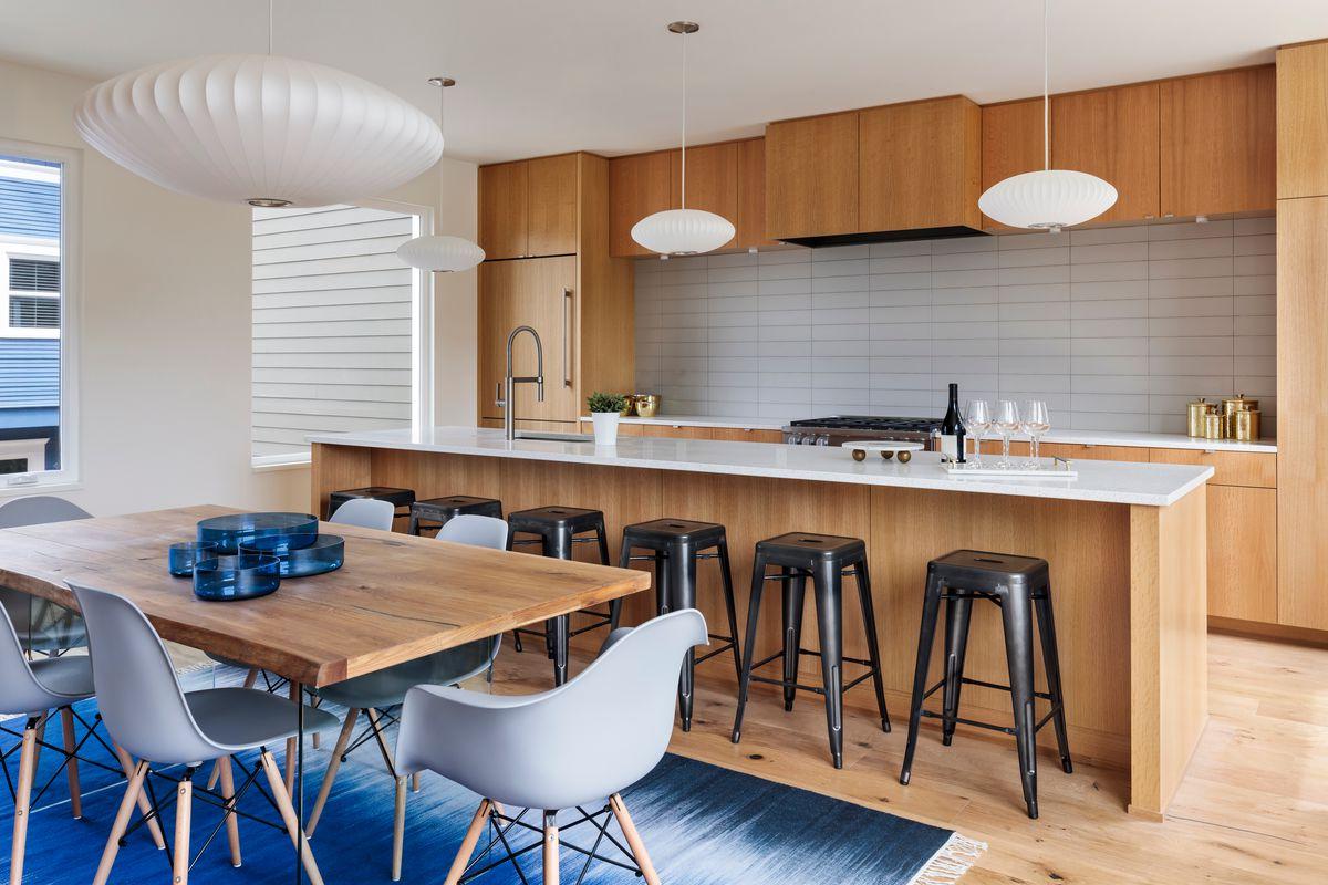 cucina-moderna-come-disporre-i-mobili-21