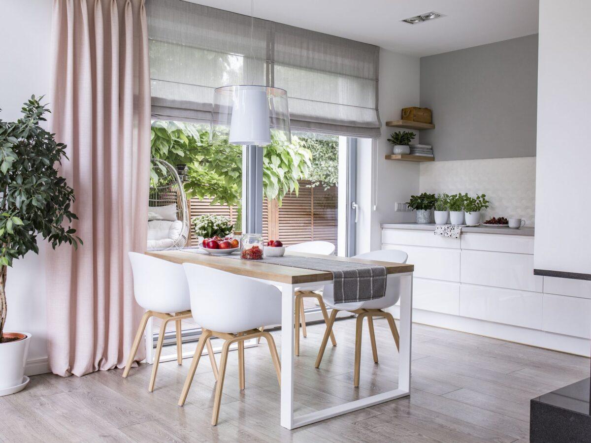 cucina-moderna-come-disporre-i-mobili-23