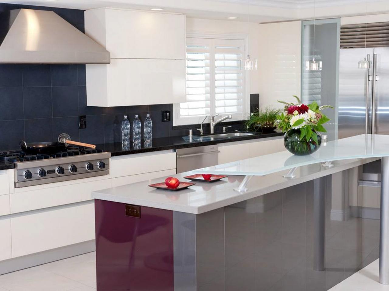 cucina-moderna-come-disporre-i-mobili-3