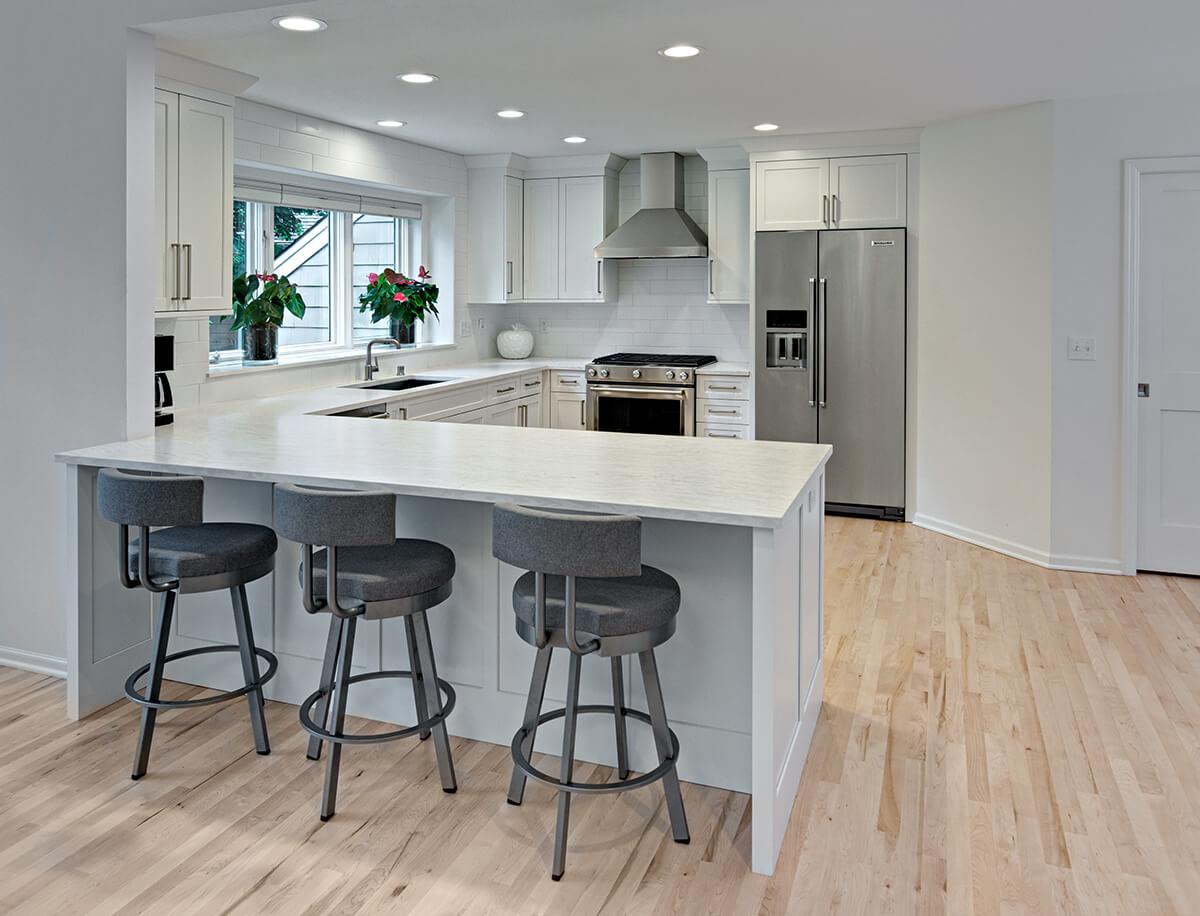 cucina-moderna-piccola-idee-16
