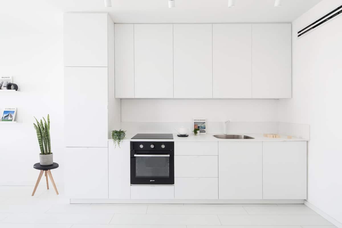 cucina-moderna-piccola-idee-2