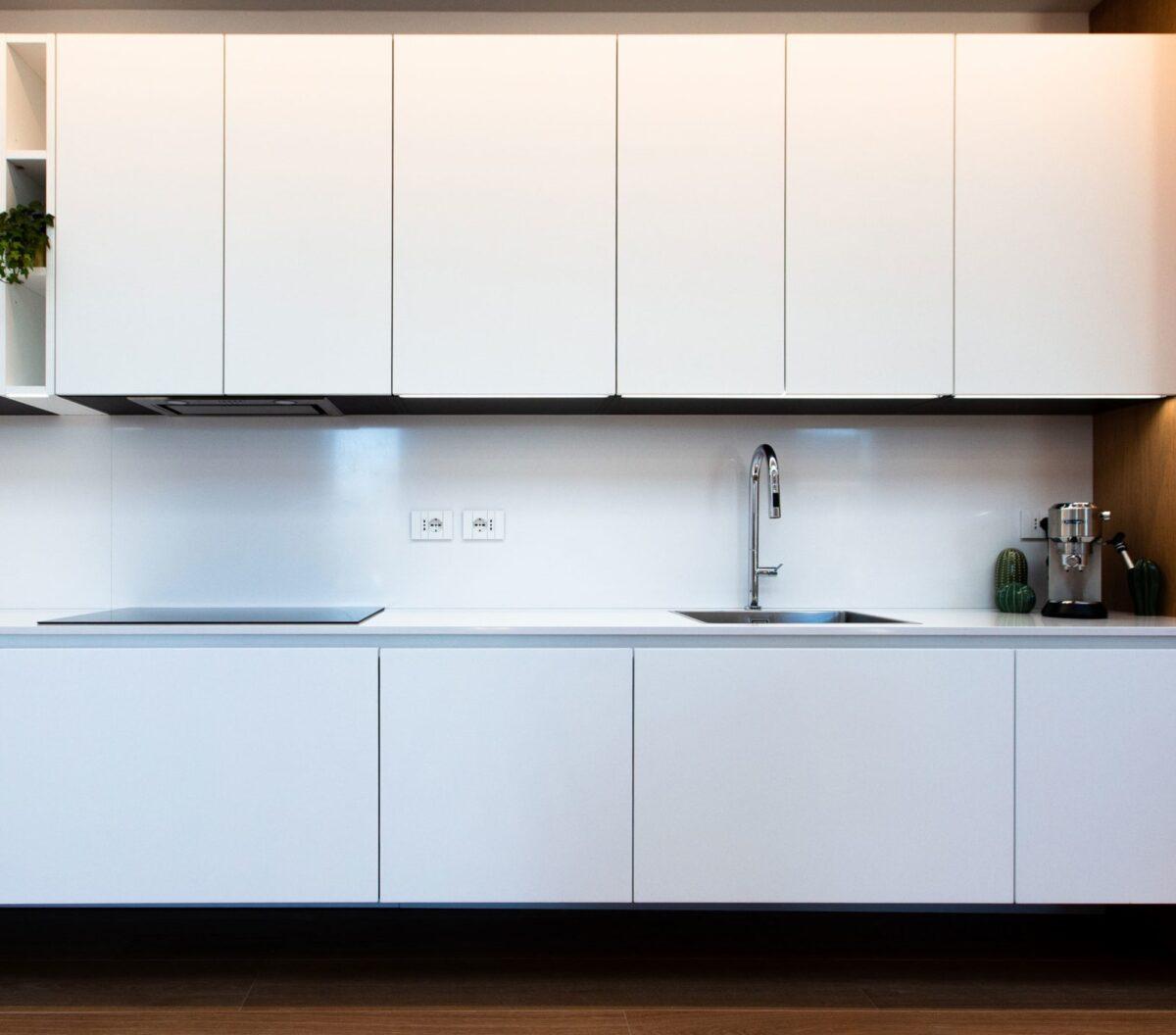 cucina-moderna-piccola-idee-5