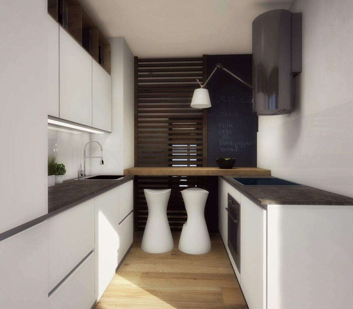 cucina-moderna-rettangolare-idee-3