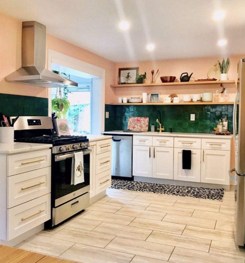 cucina-pareti-color-albicocca-10