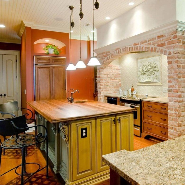 cucina-pareti-color-albicocca-17