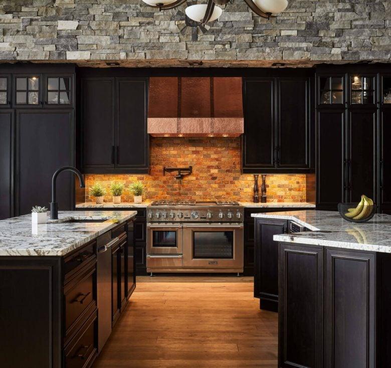 cucina-pareti-color-albicocca-21
