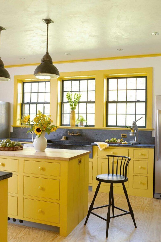cucina-pareti-color-albicocca-22