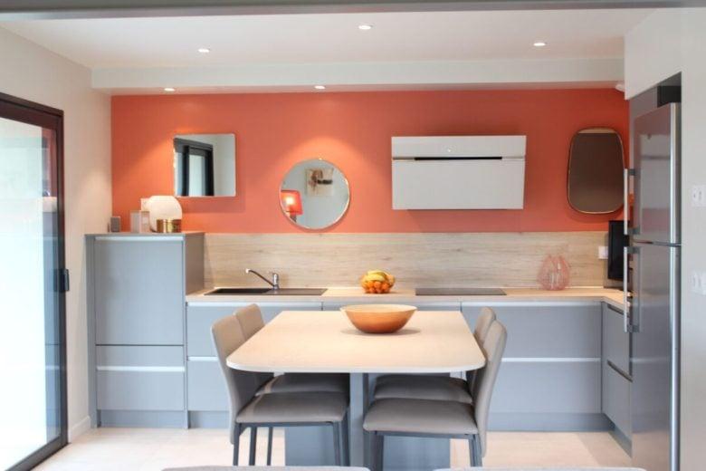 cucina-pareti-color-albicocca-6