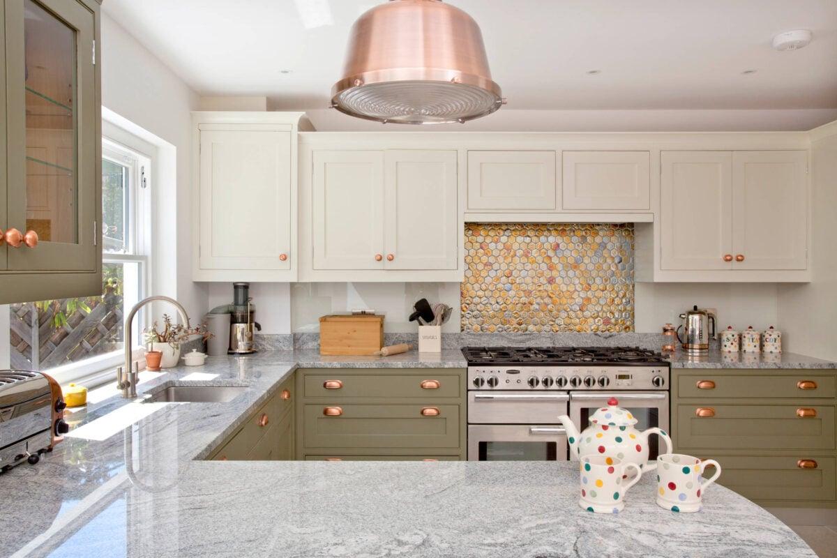 cucina-pareti-color-bianco-antico-18