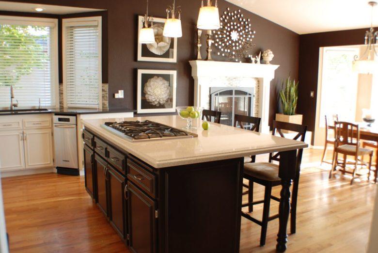 cucina-pareti-color-cioccolata-18