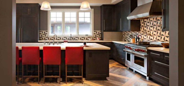 cucina-pareti-color-cioccolata-21