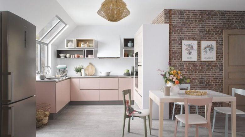 cucina-pareti-color-cioccolata-4