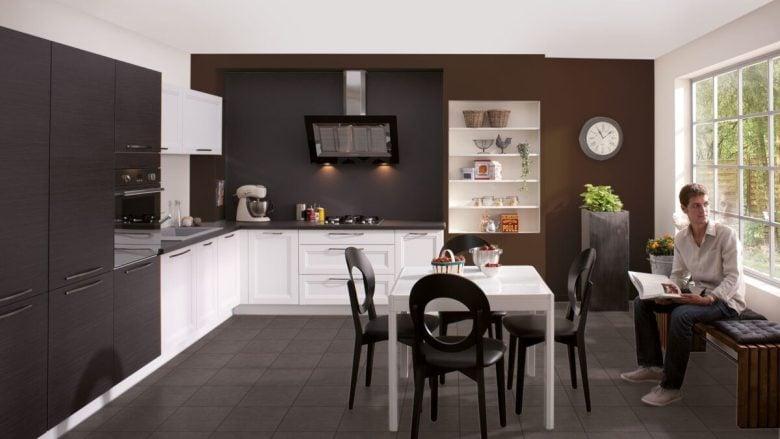cucina-pareti-color-cioccolata-5