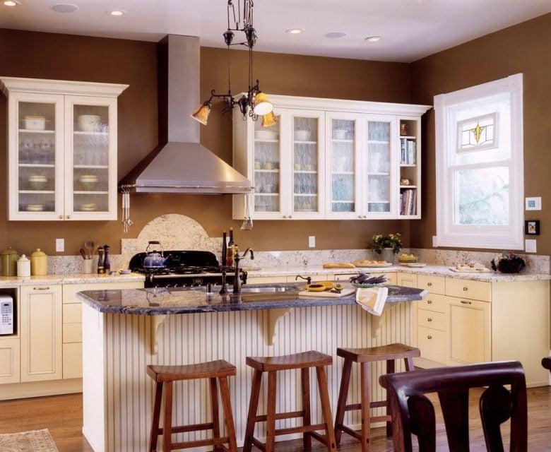 cucina-pareti-color-cioccolata-7