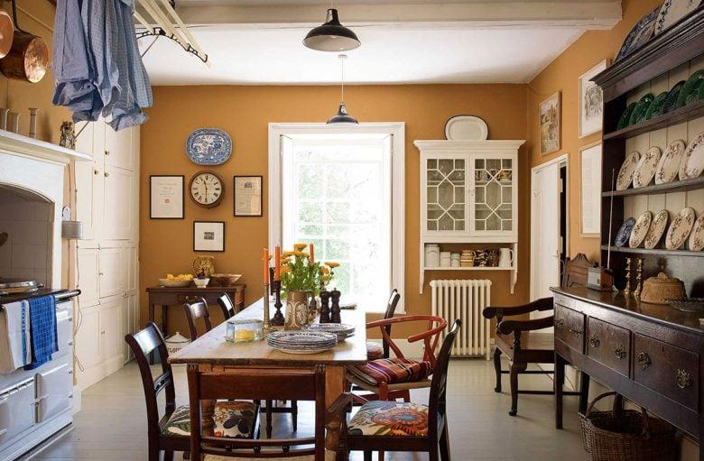 cucina-pareti-color-giallo-senape-12