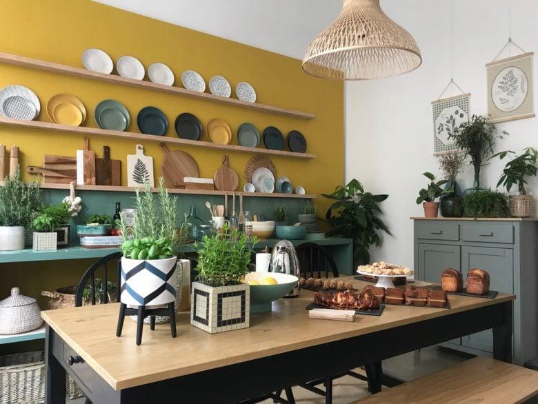 cucina-pareti-color-giallo-senape-4