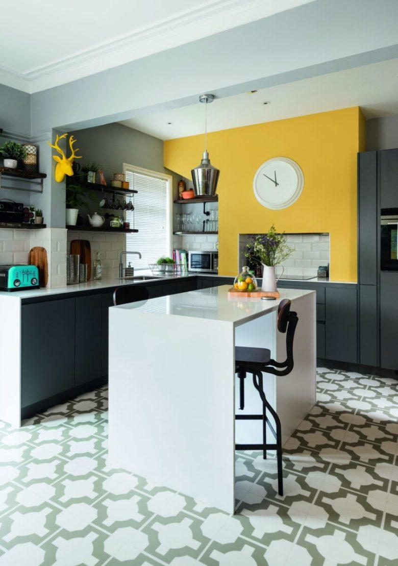 cucina-pareti-color-giallo-senape-8