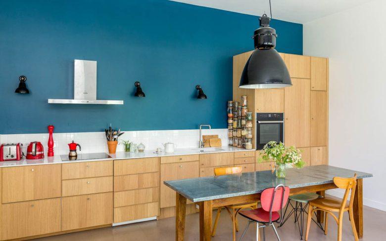 cucina-pareti-color-petrolio-10