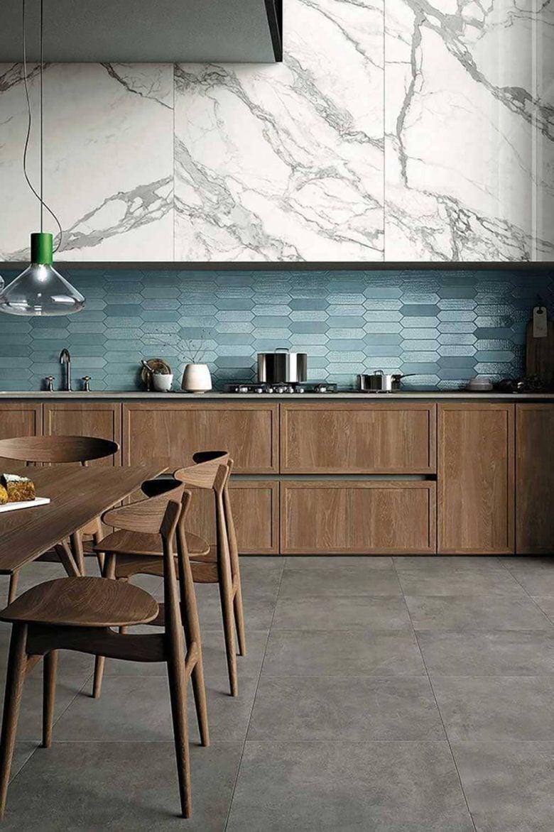 cucina-pareti-color-petrolio-17