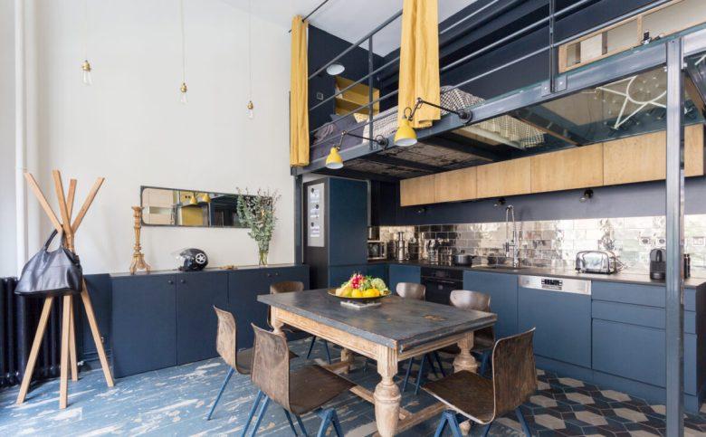 cucina-pareti-color-petrolio-20