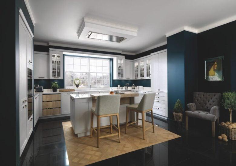 cucina-pareti-color-petrolio-21