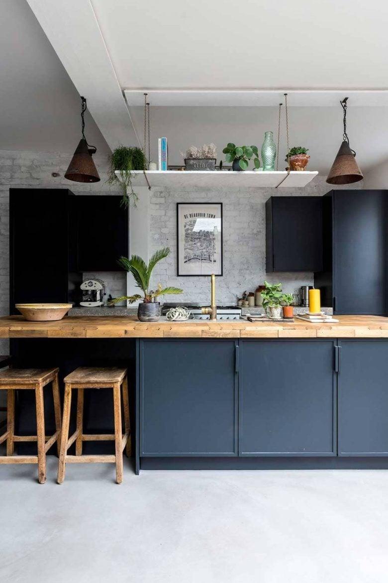 cucina-pareti-color-petrolio-6