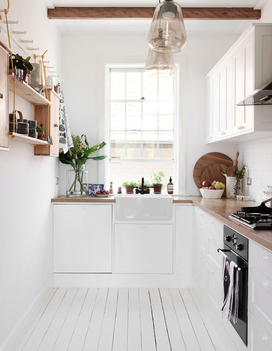 cucina-scandinava-piccola-idee-1